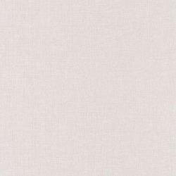Обои Caselio Linen 2, арт. 68529140