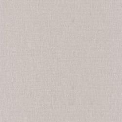 Обои Caselio Linen 2, арт. 68529173