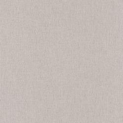Обои Caselio Linen 2, арт. 68529210