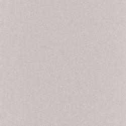Обои Caselio Linen 2, арт. 68529294