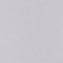 Обои Caselio Linen 2, арт. 68529709