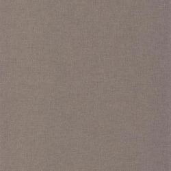 Обои Caselio Linen 2, арт. 68529731