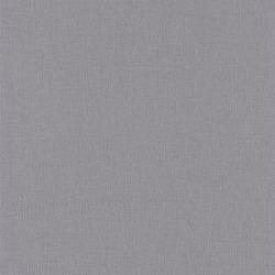 Обои Caselio Linen 2, арт. 68529743