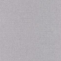 Обои Caselio Linen 2, арт. 68529750