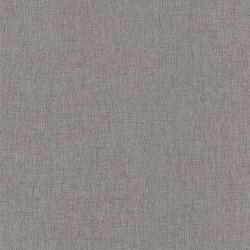 Обои Caselio Linen 2, арт. 68529790