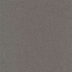 Обои Caselio Linen 2, арт. 68529880