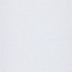Обои Caselio Linen 2, арт. 68529974