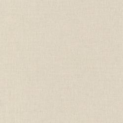 Обои Caselio Linen, арт. 68521060