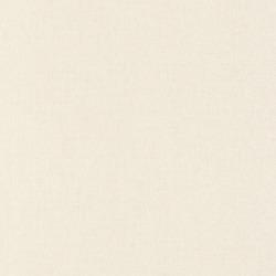 Обои Caselio Linen, арт. 68521150