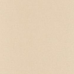 Обои Caselio Linen, арт. 68521289