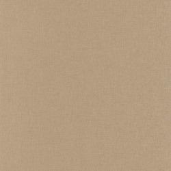 Обои Caselio Linen, арт. 68521356
