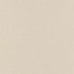 Обои Caselio Linen, арт. 68521443