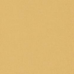 Обои Caselio Linen, арт. 68522020