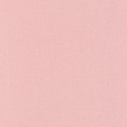 Обои Caselio Linen, арт. 68524009