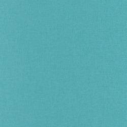 Обои Caselio Linen, арт. 68526623