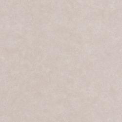 Обои Caselio Material, арт. MATE69611000