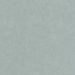 Обои Caselio Material, арт. MATE69616172
