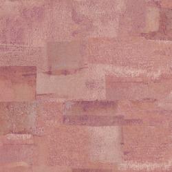 Обои Caselio Material, арт. MATE69664040