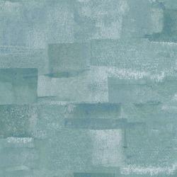 Обои Caselio Material, арт. MATE69666150
