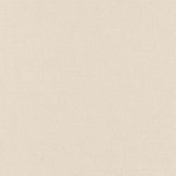 Обои Caselio MOOVE, арт. 68521443