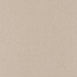 Обои Caselio MOOVE, арт. 68521485