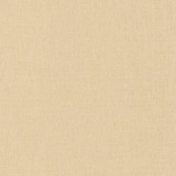 Обои Caselio MOOVE, арт. 68521520