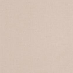 Обои Caselio Mystery, арт. 100601212