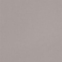 Обои Caselio Mystery, арт. 100601818