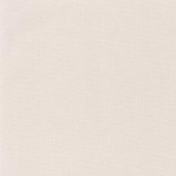 Обои Caselio Natte, арт. 101561600