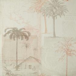 Обои Caselio Passport, арт. 66591132