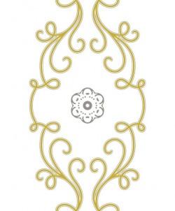 Обои Caselio Power, арт. pow 63752123