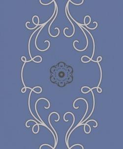 Обои Caselio Power, арт. pow 63756569
