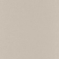 Обои Caselio SWING, арт. 68521716