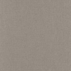 Обои Caselio SWING, арт. 68521992