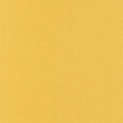Обои Caselio SWING, арт. 68522015