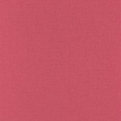 Обои Caselio SWING, арт. 68524340