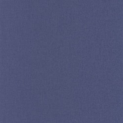 Обои Caselio SWING, арт. 68525283