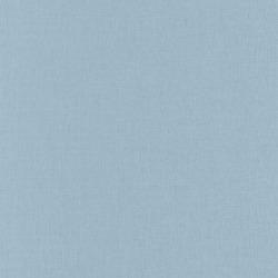 Обои Caselio SWING, арт. 68526000