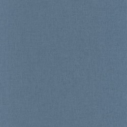 Обои Caselio SWING, арт. 68526460