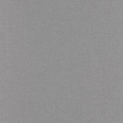Обои Caselio SWING, арт. 68529350