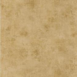 Обои Caselio Telas 2, арт. 102062669