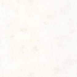 Обои Caselio Telas, арт. 63621010