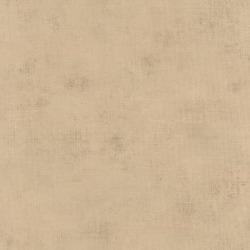 Обои Caselio Telas, арт. 63621280