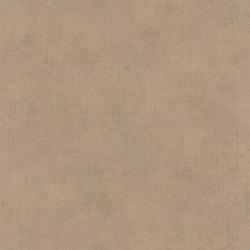Обои Caselio Telas, арт. 63622698