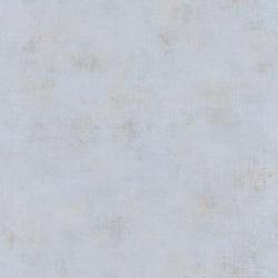Обои Caselio Telas, арт. 66626196