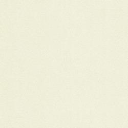 Обои Catherine Lansfield Glamour, арт. 02403-60_64