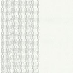 Обои Catherine Lansfield Glamour, арт. 13372-14