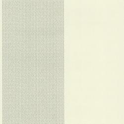 Обои Catherine Lansfield Glamour, арт. 13372-44