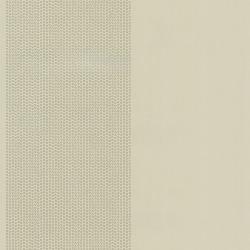 Обои Catherine Lansfield Glamour, арт. 13372-54