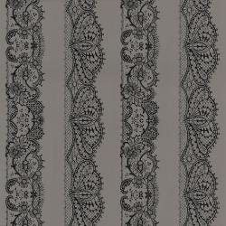 Обои Catherine Lansfield Glamour, арт. 13379-14